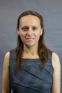 Viktoriia Babicheva